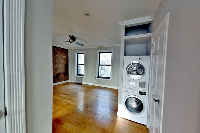 3 Bedrooms, East Harlem Rental in NYC for $2,825 - Photo 1