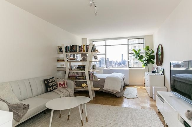 Studio, Upper East Side Rental in NYC for $2,795 - Photo 1