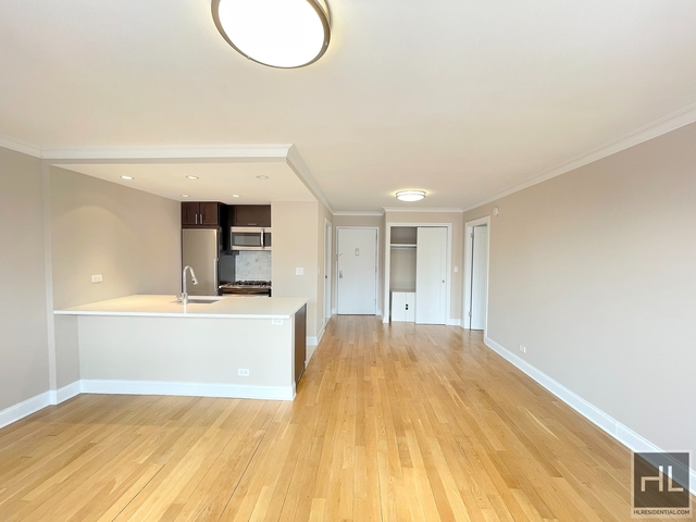 1 Bedroom, Tribeca Rental in NYC for $3,296 - Photo 1