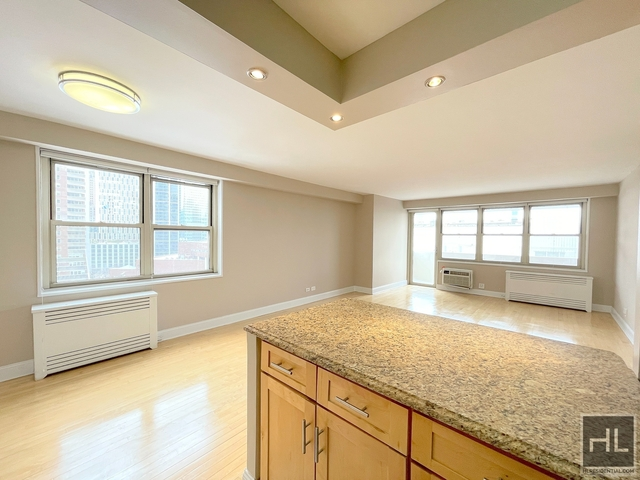 1 Bedroom, Tribeca Rental in NYC for $3,446 - Photo 1