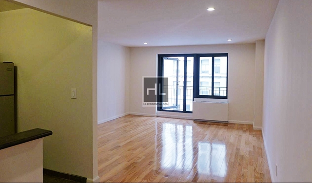 1 Bedroom, Flatiron District Rental in NYC for $3,575 - Photo 1