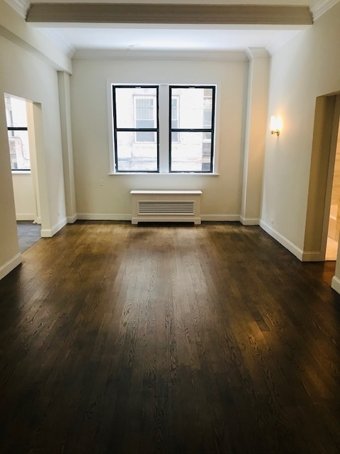 1 Bedroom, Manhattan Valley Rental in NYC for $2,888 - Photo 1