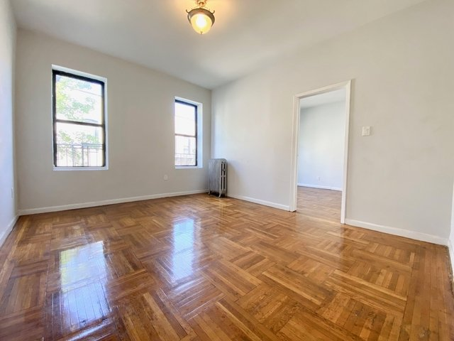 2 Bedrooms, Prospect Heights Rental in NYC for $3,395 - Photo 1