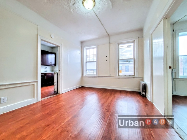 2 Bedrooms, Brownsville Rental in NYC for $1,775 - Photo 1