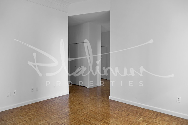 1 Bedroom, Financial District Rental in NYC for $4,489 - Photo 1