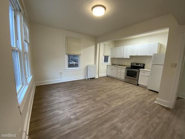 1 Bedroom, Adams Morgan Rental in Washington, DC for $1,887 - Photo 1
