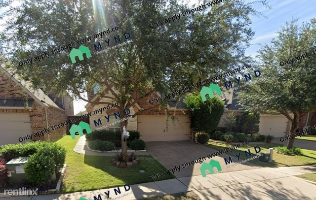 4 Bedrooms, Greens of Westridge Rental in Dallas for $2,500 - Photo 1