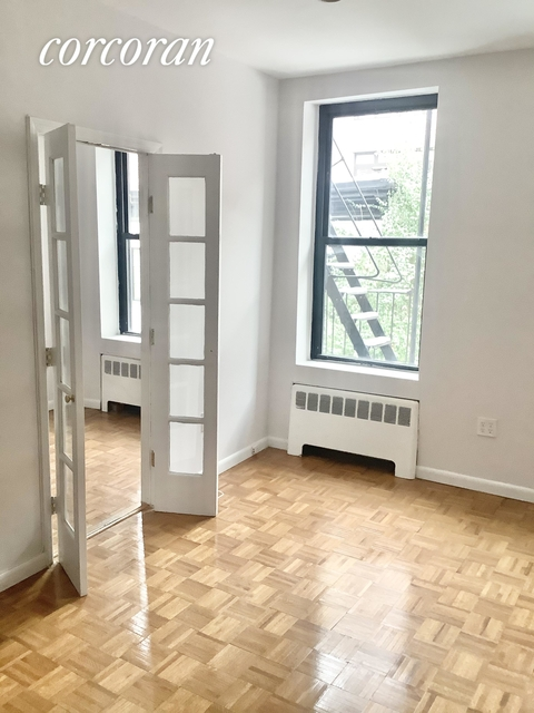 1 Bedroom, Hell's Kitchen Rental in NYC for $1,776 - Photo 1
