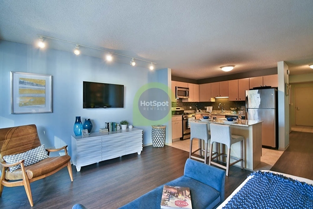 Studio, Near East Side Rental in Chicago, IL for $2,296 - Photo 1