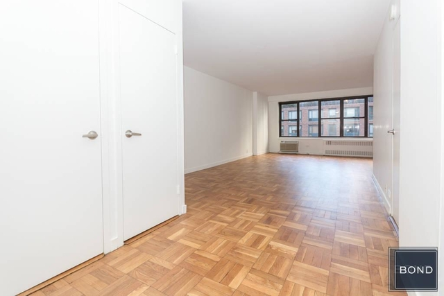 1 Bedroom, Greenwich Village Rental in NYC for $3,500 - Photo 1