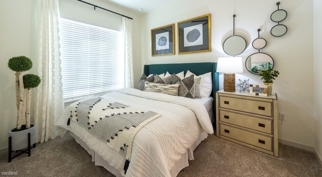 2 Bedrooms, Spring Shadows Rental in Houston for $1,812 - Photo 1