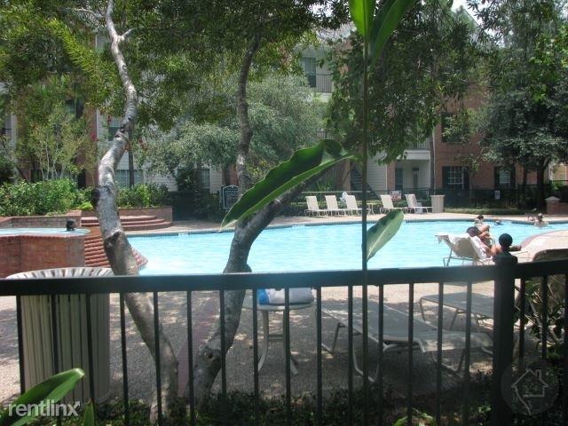 2 Bedrooms, University Park Rental in Houston for $1,820 - Photo 1
