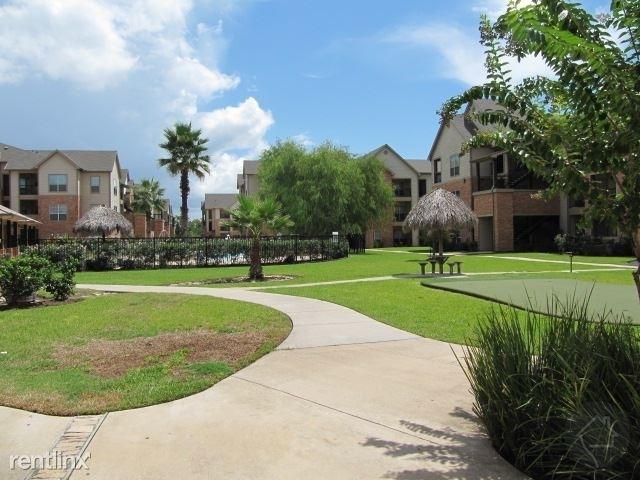 2 Bedrooms, Southbelt - Ellington Rental in Houston for $1,369 - Photo 1