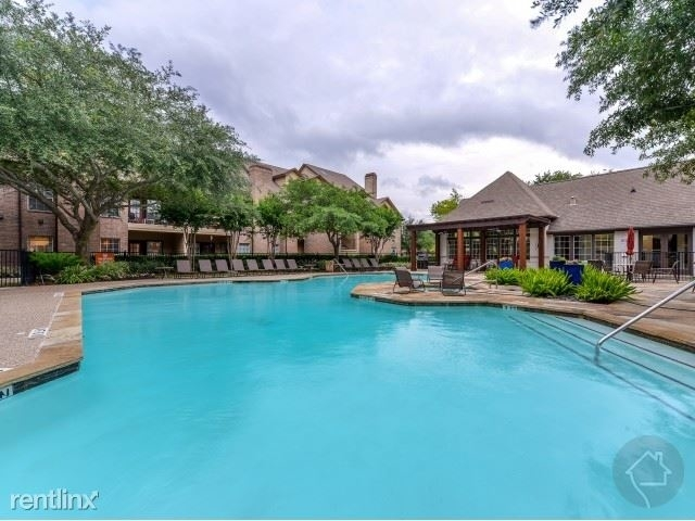 3 Bedrooms, Villages at Briar Forest Apts Rental in Houston for $1,423 - Photo 1