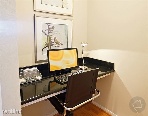 2 Bedrooms, Braeswood Rental in Houston for $2,939 - Photo 1