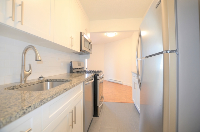 1 Bedroom, Yorkville Rental in NYC for $2,807 - Photo 1