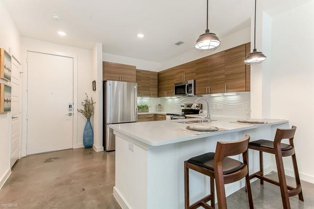 1 Bedroom, Uptown-Galleria Rental in Houston for $1,200 - Photo 1