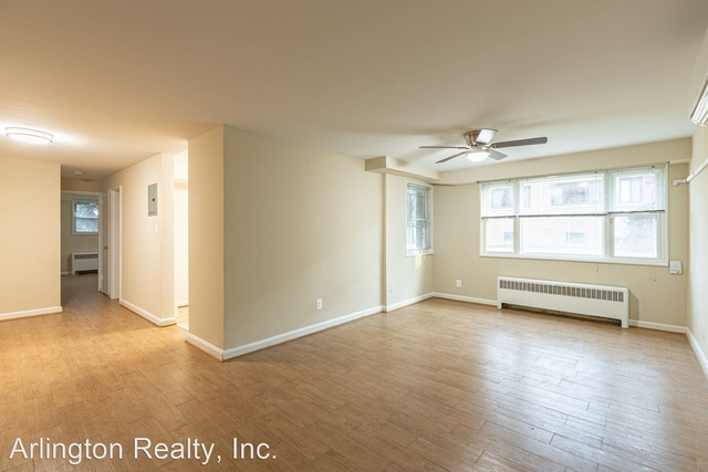 2 Bedrooms, Penrose Rental in Washington, DC for $1,550 - Photo 1