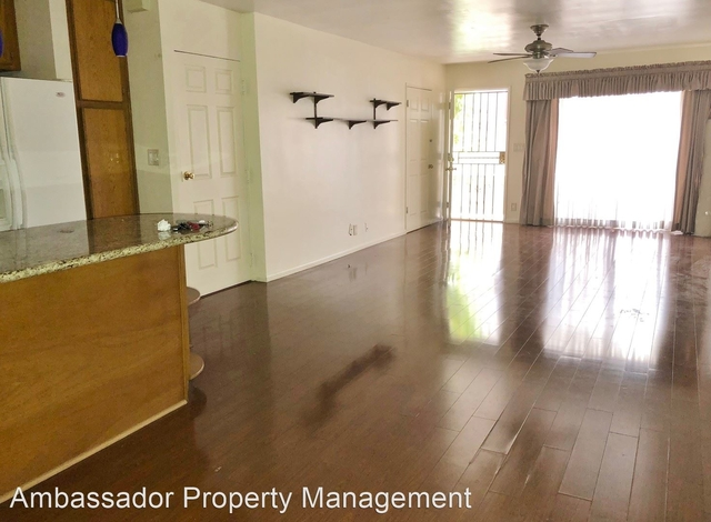 2 Bedrooms, Victor Heights Rental in Los Angeles, CA for $2,500 - Photo 1