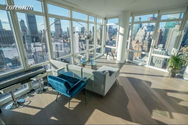 2 Bedrooms, Koreatown Rental in NYC for $6,500 - Photo 1