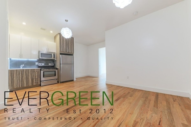 2 Bedrooms, Bushwick Rental in NYC for $1,895 - Photo 1