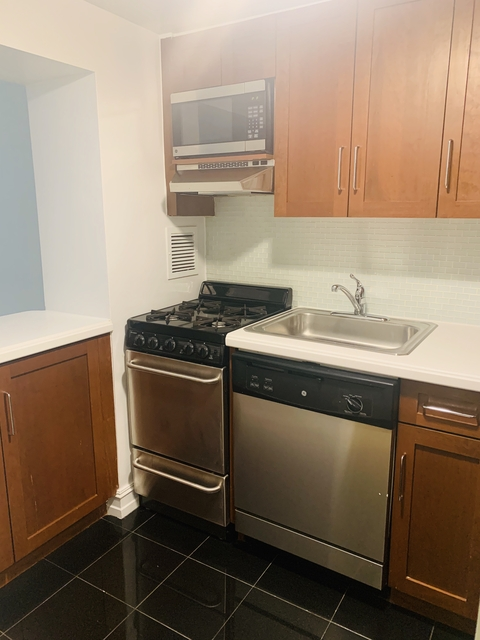 Studio, NoHo Rental in NYC for $1,818 - Photo 1