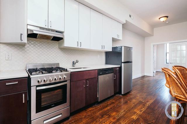 3 Bedrooms, Bushwick Rental in NYC for $2,383 - Photo 1