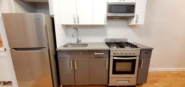 3 Bedrooms, Weeksville Rental in NYC for $1,825 - Photo 1