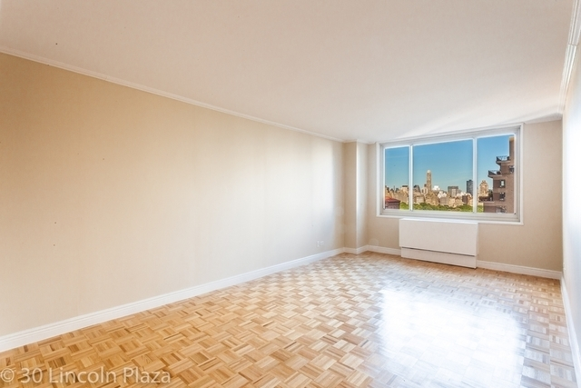 1 Bedroom, Lincoln Square Rental in NYC for $3,299 - Photo 1