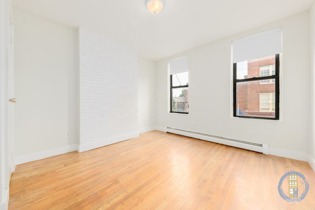 2 Bedrooms, Ocean Hill Rental in NYC for $1,835 - Photo 1