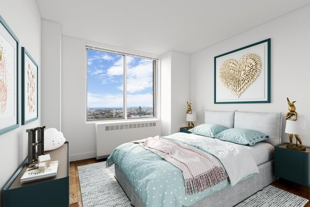 1 Bedroom, Yorkville Rental in NYC for $3,746 - Photo 1