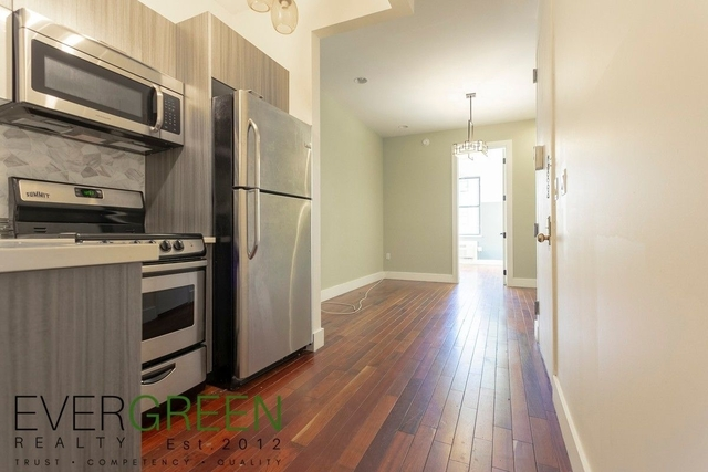 3 Bedrooms, Bushwick Rental in NYC for $2,325 - Photo 1