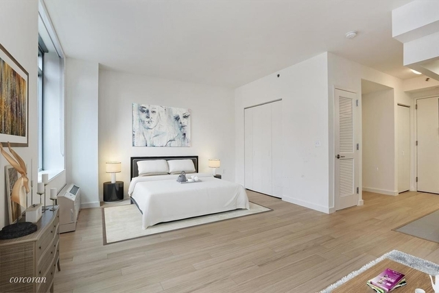 1 Bedroom, Downtown Brooklyn Rental in NYC for $3,350 - Photo 1