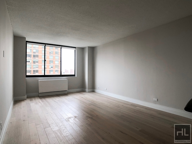 1 Bedroom, Yorkville Rental in NYC for $2,490 - Photo 1