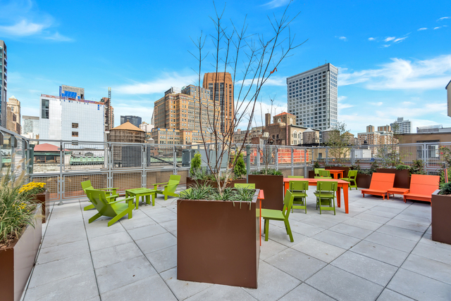 2 Bedrooms, NoMad Rental in NYC for $4,395 - Photo 1