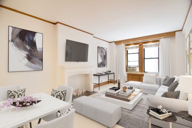 1 Bedroom, Theater District Rental in NYC for $2,833 - Photo 1