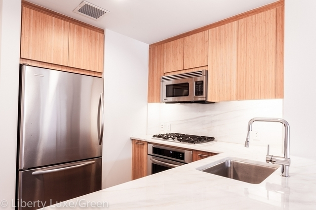 1 Bedroom, Battery Park City Rental in NYC for $3,440 - Photo 1