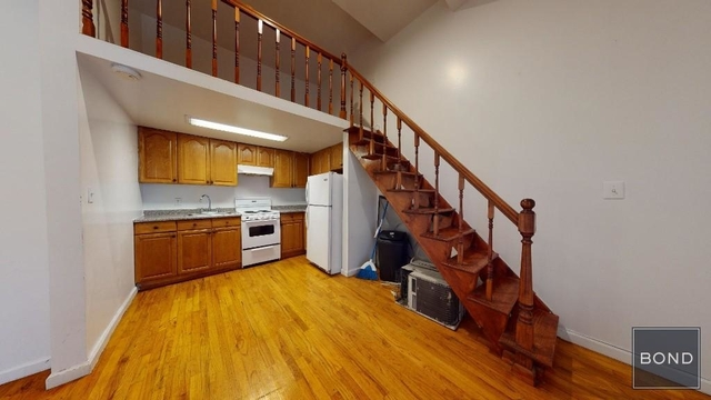 2 Bedrooms, East Village Rental in NYC for $2,075 - Photo 1
