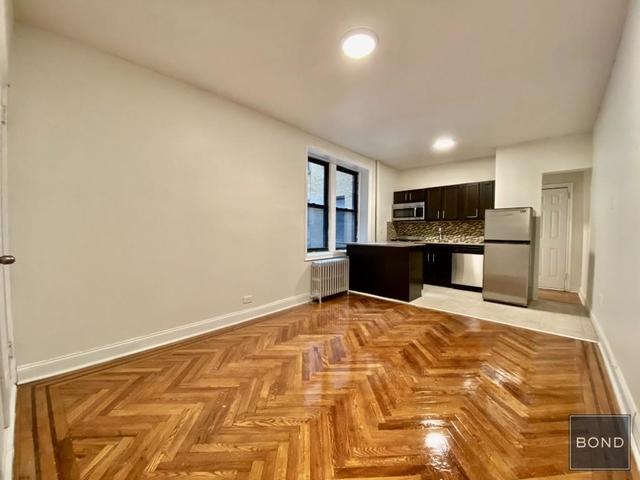 Studio, Astoria Rental in NYC for $1,725 - Photo 1