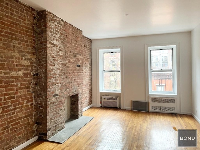 Studio, Yorkville Rental in NYC for $2,193 - Photo 1