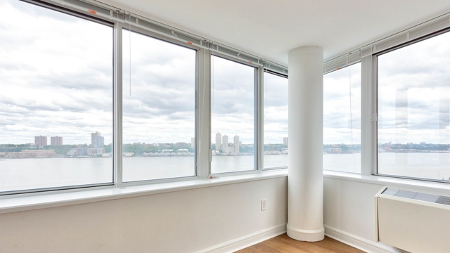 1 Bedroom, Lincoln Square Rental in NYC for $2,243 - Photo 1