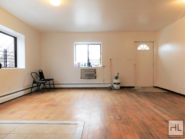 6 Bedrooms, Bushwick Rental in NYC for $4,995 - Photo 1