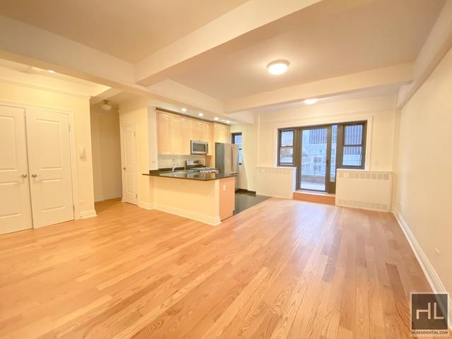 2 Bedrooms, Midtown East Rental in NYC for $4,636 - Photo 1