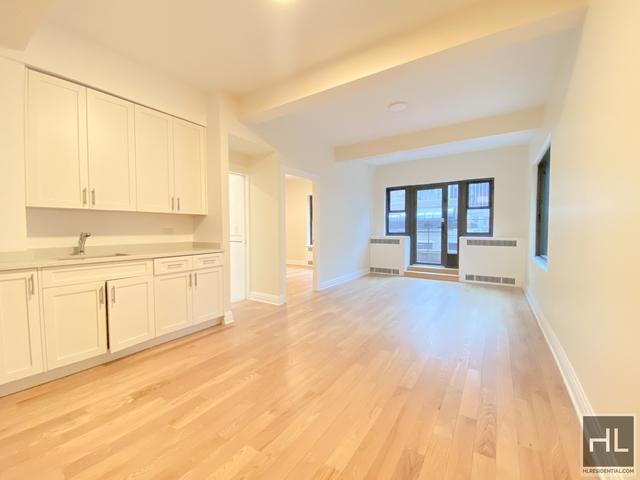 2 Bedrooms, Midtown East Rental in NYC for $4,334 - Photo 1