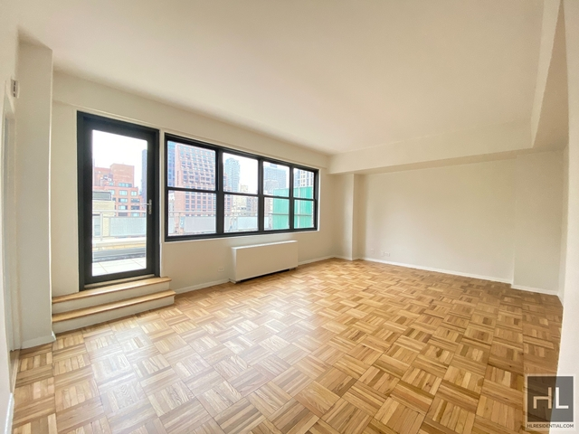 Studio, Turtle Bay Rental in NYC for $2,485 - Photo 1