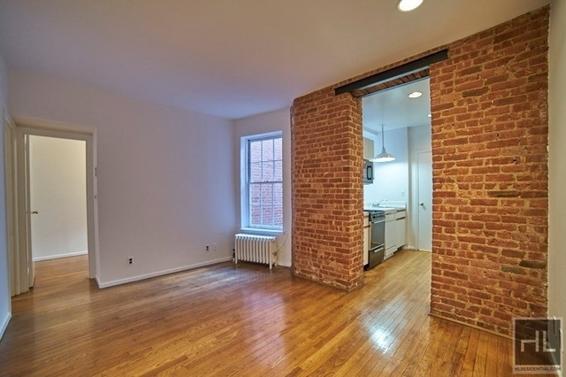 2 Bedrooms, Yorkville Rental in NYC for $2,670 - Photo 1