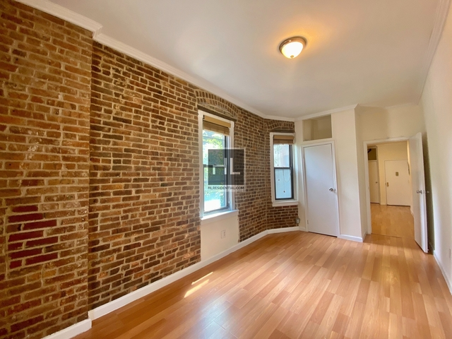 Studio, Brooklyn Heights Rental in NYC for $1,999 - Photo 1