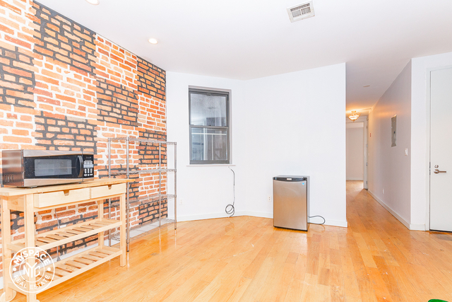 5 Bedrooms, Bedford-Stuyvesant Rental in NYC for $2,799 - Photo 1