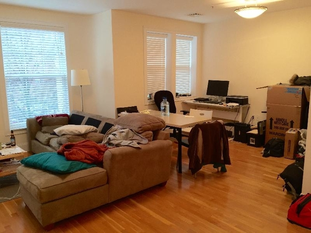 2 Bedrooms, Mission Hill Rental in Boston, MA for $3,200 - Photo 1