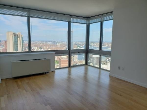 1 Bedroom, Financial District Rental in NYC for $3,050 - Photo 1